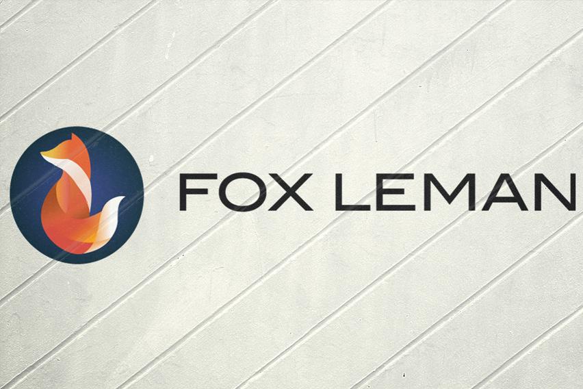 FOX LEMAN