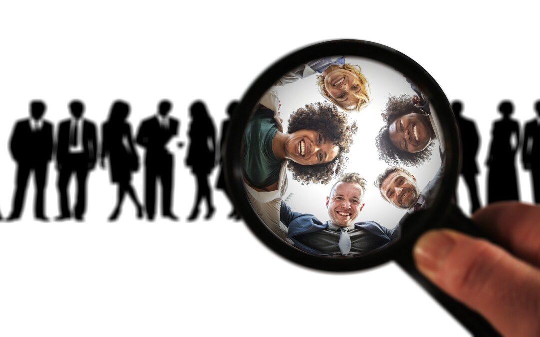 La cible et la proposition de valeur, éléments clés de votre communication professionnelle