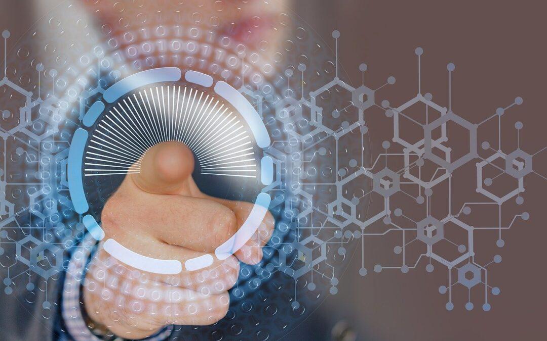 La transformation digitale à la portée des TPE & PME ?