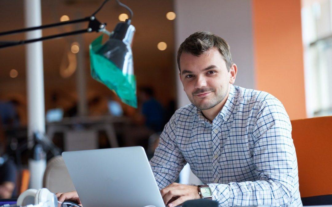 Communication et gestion du temps d'un chef d'entreprise
