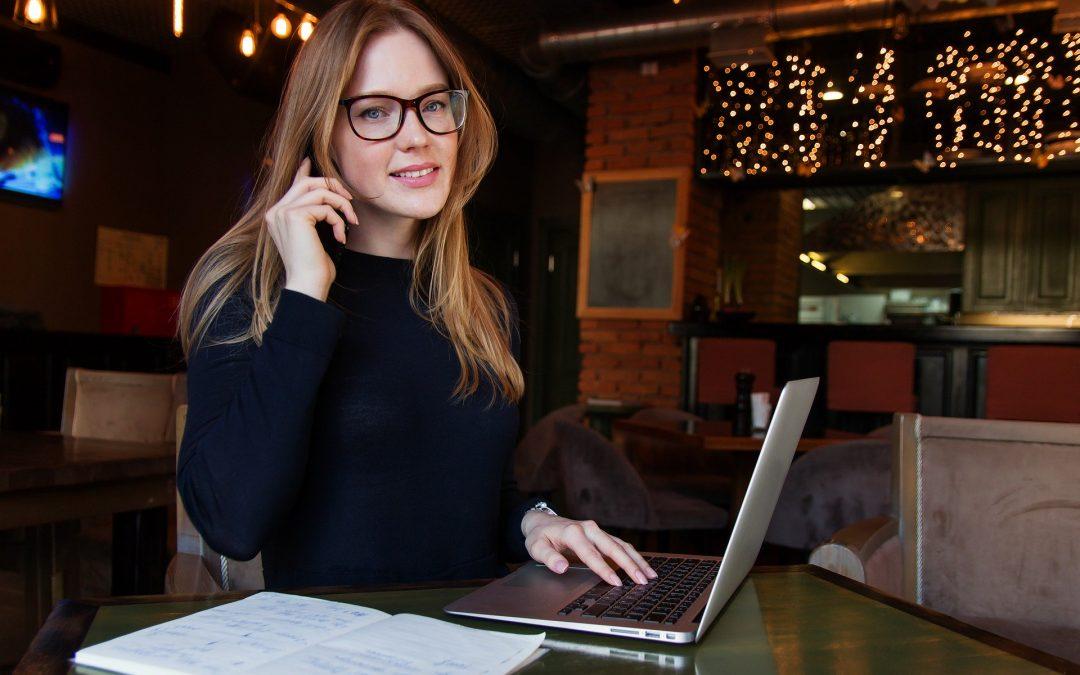Quelle communication choisir pour une jeune entreprise ?