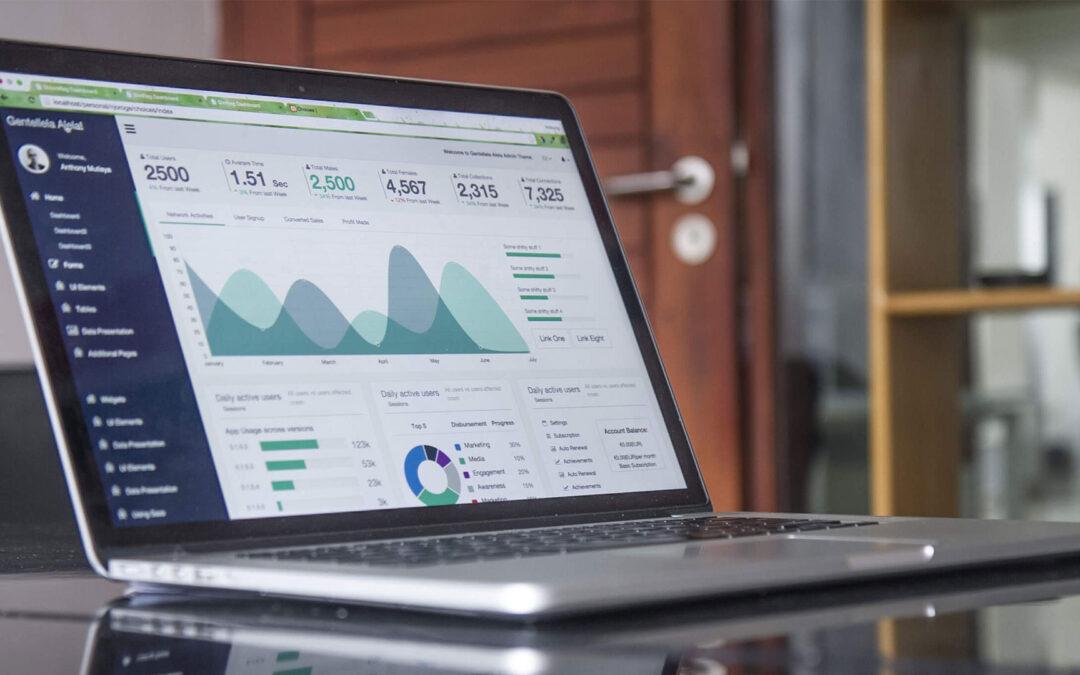 Pourquoi et comment optimiser la vitesse de chargement de votre site ?